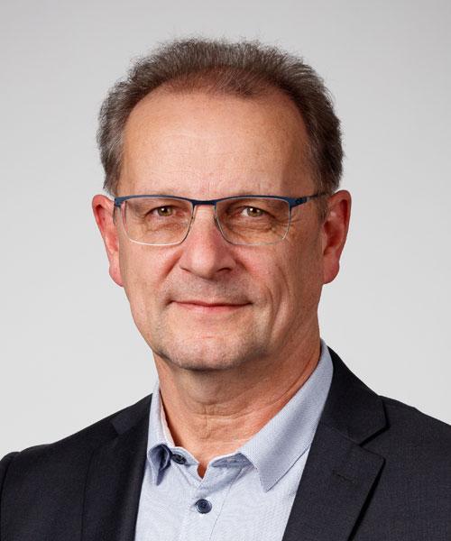 Albert Stadelmann