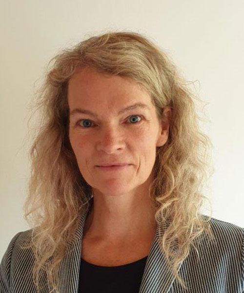 Janet Strässle