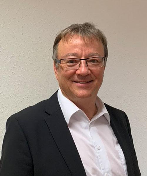 René Inauen