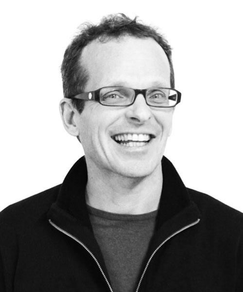 Michael Wegener